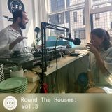 Round The Houses : Vol.3