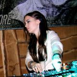 Mix @ Club Raw 29/01/2005