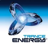 DJ Cross - Live at Trance Energy 09-30-2000