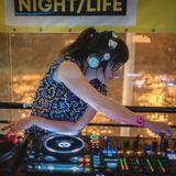 DJ Ren - Dzsungel Konyve live at Tilos Radio 29-05-2018