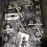 Rayees - Cassettecast Series - Banging Trax - November 1999 - Vinyl Mix