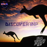 Podcast Discover'INP Ep. 03 - Melbourne Bounce