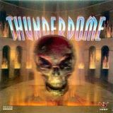 Thunderdome XX CD 2
