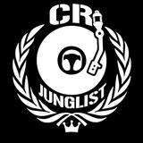 Grant - CRJC20150619 Mixing 4 Fun