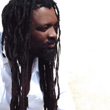 NEW LUCKY DUBE MIX 2018 ~ Together As One, My Brother My Enemy, Crazy World, Slave, Prisoner