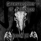 Catastrophes of Darkness 150718