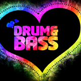 Inspired By Basslaced Combat DnB Mix November 14