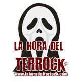 LA HORA DEL TERROCK - CAPÍTULO 166