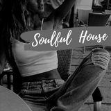 Soulful House Mix 23.10 18