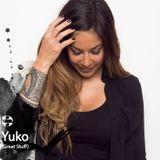 B+allá Podcast 262 Yuko