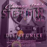 CHICAGO STYLE STEPPIN VOL 13 (CLASSICS)