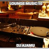 Lounge Music 10