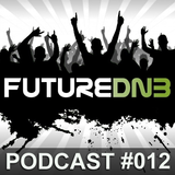 The Futurednb Podcast #012