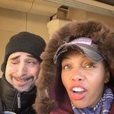 Beats Treats & Eats  w/ M-Tri & DJ Leecy T  11/22/17 littlewaterradio.com
