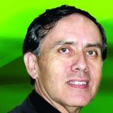 De la ciencia a la política de Colombia, Oscar Arenales en Hora Prima