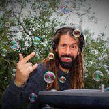 Reggae in a bubble