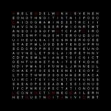 Vodiche - Long Road (Dub Techno November 2017)