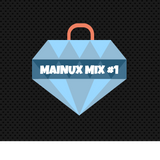 MAINUX MIX #1