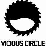 CUYI - Vicious Pressure Vol. 2 ( PromoMix Mayo 2012 )