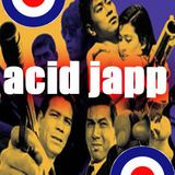 Style to Kill - Acid Japp #1