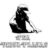 Tha VinylPlayah - ElectroBeatzz Restyled 11