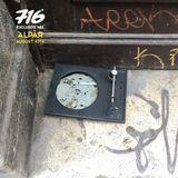 716 Exclusive Mix - Alpàr : August 10th