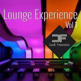 Cinelli Francesco Lounge Experience vol 1