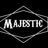 #Majesticsound 01