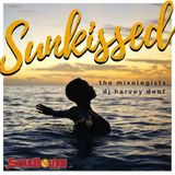 SoulBounce Presents The Mixologists: dj harvey dent's 'Sunkissed'