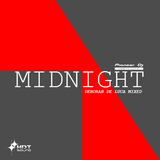 DTMidnight <> CDJ2K19 <> Deborah De Luca Mixed