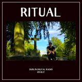 RITUAL - 09.10.17
