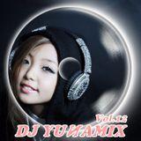 DJ YUИAMIX Vol.12