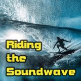 Riding The Soundwave 21 - Edge of the Loop
