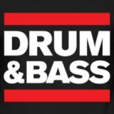 Quick Drum & Bass Mix