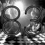 Mondaze #83_Restless (ft. Bobby Byrd, The JB's, Kool Keith, J Dilla.. )