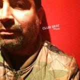 CLUB BEAT - MR.NOVA MAY 26