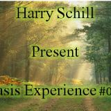 Oasis Experience #003