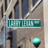 Garage Records 6.... By Levan Sun