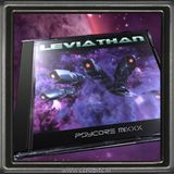DJ Leviathan - MACHINES IN MOTION Volume II