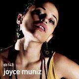 db143 - Joyce Muniz