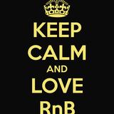 R&B/Soul mix pt 2