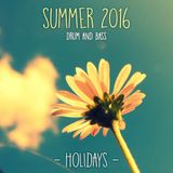 KHRISTINA_HOLIDAYS_SUMMER_2016_MINIMIX