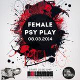 Pitu_@_Female_Psy_Play