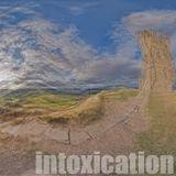 Intoxication - CD Exchange Theme #12