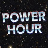 Power Hour 05-09-2019 - Classic Rock and Metal Anthems
