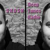 Deep Tunes Radio #12
