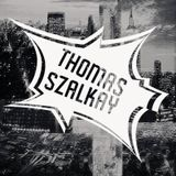 Thomas Mix Time #62
