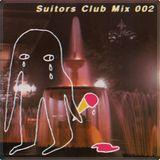 Suitors Club Records  - Mix #002