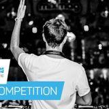 Djbennyslim Awaken Ibiza 2016 Dj Comp