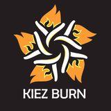 Kiez Burn 2017 @ Mitte ( Sunday Morning Deep House set )